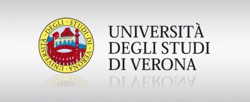 23 Maggio-UNIVERSITA' DEGLI STUDI DI VERONA