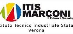 Corso all'Istituto Tecnico Industriale Statale MARCONI