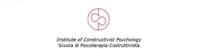 """""""Pirandello"""" e """"Psicologia dei Costrutti Personali"""" a confronto"""